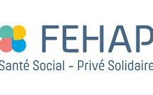 Plan de relance et Ségur de la santé : La FEHAP se réjouit des mesures financières indispensables au secteur privé solidaire