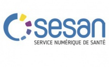 Une palette d'outils numériques pour suivre les patients franciliens