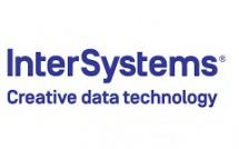 InterSystems annonce le déploiement de TrakCare Clinicom Web au Centre Hospitalier de Eu