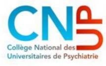 """Les organisations universitaires de psychiatrie et d'addictologie estiment que """"la crise sanitaire est aussi psychiatrique, pas de santé mentale sans psychiatrie universitaire"""""""