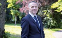 Au CH de Valenciennes, une politique d'innovation transversale