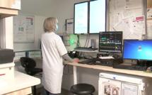 L'informatisation au service du patient à l'hôpital Fondation Rothschild