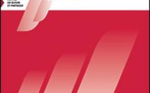 L'ANAP vient en appui des professionnels pour produire les indicateurs eParcours