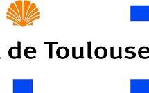 Étude du CHU de Toulouse : Près de 97% des personnes infectées par le virus de la covid-19 conservent des anticorps six mois après