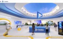 Avec son événement D4 Evolution, Dedalus donne à voir la e-santé de demain