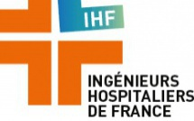 Rendez-vous du 31 mars au 2 avril pour des Journées d'Études et de Formation de l'Ingénierie Hospitalière 100% digitales