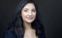 Carrière des femmes médecins: le temps partiel n'est pas la solution