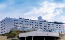 Le CHU de Bordeaux, meilleur hôpital de France