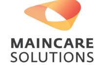 Une stratégie repensée et remusclée pour Maincare Solutions