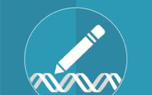 Un manifeste pour un accès facilité aux thérapies géniques