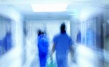 Violences en milieu de santé : une année décisive pour aller plus loin