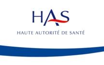 Télésoin: la HAS publie deux fiches à l'attention des professionnels