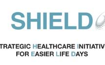 Patient stomisé: l'initiative Shielddéfinit plusieurs axes de travail pour une meilleure prise en charge