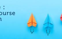 Innovation en santé: les propositions de l'Institut Montaigne