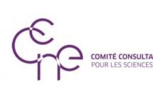 Vaccination contre le Covid: le CCNE et la CNERER s'interrogent sur plusieurs problématiques éthiques