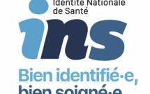 Les pouvoirs publics intensifient leur communication autour de l'INS