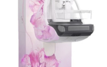 Fujifilm Europe lance la version «Harmony»  de son mammographe AMULET Innovality