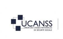 Sécurité sociale: enquête sur la perception de l'institution
