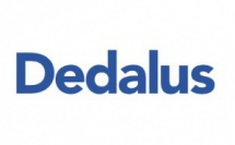 Dedalus reconnu par KLAS Research comme l'éditeur de DPI le plus utilisé en dehors des États-Unis