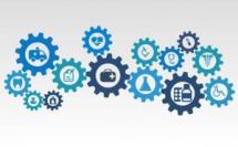 Le GHT Alliance de Gironde choisit Maincare pour son portail de services numériques à destination des professionnels et des patients