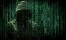 Cybersécurité:l'hôpital contre-attaque