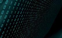 Les données de santé, nouvel or noir des cyberpirates