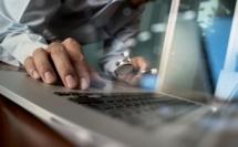 La stratégie cyber bénéficie d'une enveloppe d'au moins 350 millions d'euros