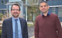 EBRC: la fiabilité et le savoir-faire d'un groupe européen