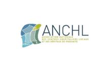 Réforme des hôpitaux de proximité: un «texte équilibré» pour l'ANCHL