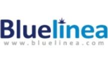 """Bluelinea dévoile le """"Pack BlueGuard"""""""