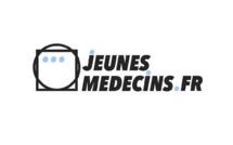 Grève du 19 juin : Jeunes Médecins appelle à manifester aux côtés des internes