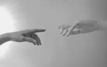 Garantie Humaine et IA bioéthique : la SFSD soutient la proposition de réglementation de la Commission Européenne