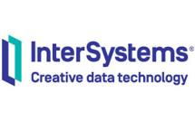 KLAS Research distingue InterSystems comme l'éditeur d'un des DPI les plus exploités dans le monde