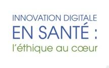 Éthique en e-santé: Sanofi présente son livre blanc