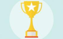10ème édition des trophées de l'innovation FEHAP: un palmarès particulièrement innovant et créatif