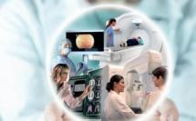 Fujifilm étend son portefeuille dédié aux professionnels de santé européens après l'intégration de Hitachi Diagnostic Imaging