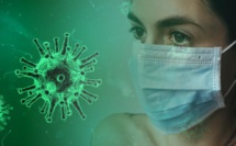 Covid long : l'ARS Île-de-France soutient la mise en place de prises en charge spécifiques pour les patients souffrant de symptômes prolongés post-covid