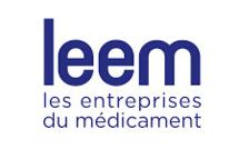 Premiers résultats de l'Observatoire des investissements des entreprises du médicament : avec 9 milliards € d'investissements en 2020, fort redressement de l'attractivité de la France