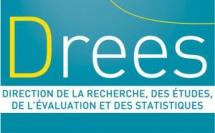 Démographie des professionnels de santé en 2021 : de nouvelles données disponibles