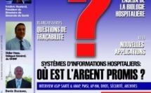 Hospitalia n°8