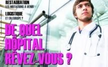 Hospitalia n°20