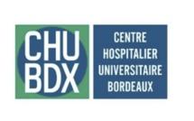 «Nouveau CHU», le projet de transformation du CHU de Bordeaux