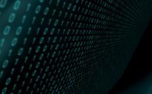Systèmes d'information apprenants: l'AIM organise un symposium dédié