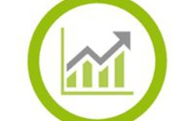 Semaine du Développement durable : lancement de la campagne « Mon Observatoire du Développement Durable »