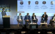 Forum Santé 2025: la co-construction en question