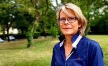 Première en France : à Lyon, une sage-femme est titulaire d'un poste de professeure des universités