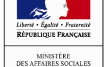 Base de données publique des médicaments : Marisol Touraine pose la première pierre du service public d'informations en santé