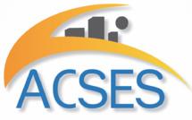 Environnement, loi ESSOC et malveillance: l'actualité des chargés de sécurité