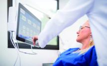 Le phygital, avenir de l'expérience patient