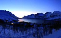 Tromsø, cœur de la recherche norvégienne en e-santé